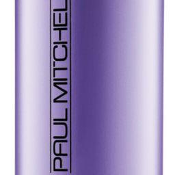 Platinum Blonde Shampoo | Ulta