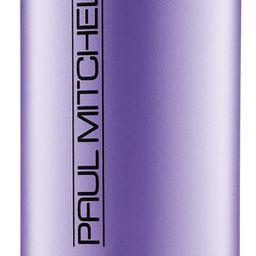 Platinum Blonde Conditioner | Ulta
