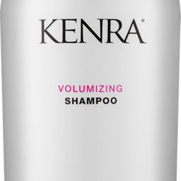 Volumizing Shampoo | Ulta