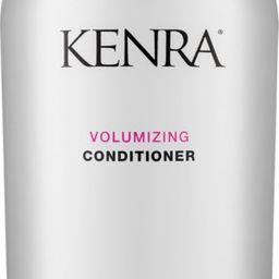 Volumizing Conditioner | Ulta