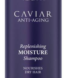 Caviar Anti-Aging Replenishing Moisture Shampoo | Ulta