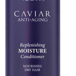 Caviar Anti-Aging Replenishing Moisture Conditioner | Ulta