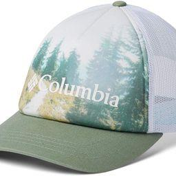 Women's Columbia Mesh Hat II, Snap Back Closure | Amazon (US)