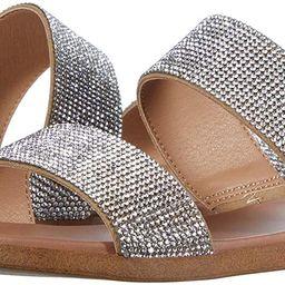 Women's Dual-r Flat Sandal | Amazon (US)