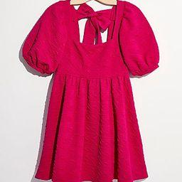Violet Mini Dress | Free People (US)
