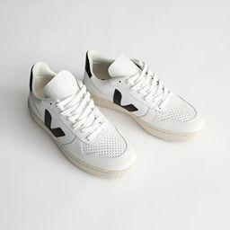 Veja V-10 Sneakers | & Other Stories