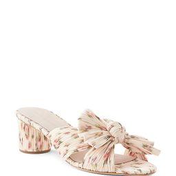 Women's Emilia High-Heel Slide Sandals | Bloomingdale's (US)