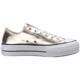 Women's Converse Chuck Taylor All Star Lift Platform Sneaker | Walmart (US)
