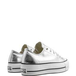 CTAS LIFT OX sneakers | Farfetch (US)