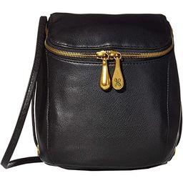 Hobo Stream (Black) Backpack Bags | Zappos