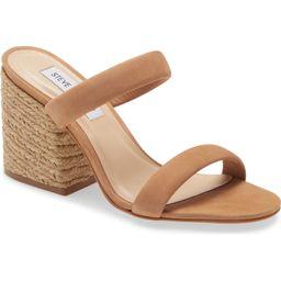 Marcella Slide Sandal | Nordstrom