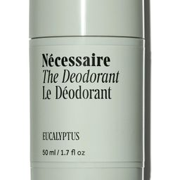 Eucalpytus Deodorant | Nordstrom