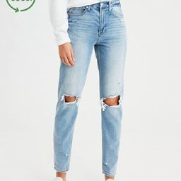 AE Mom Jean | American Eagle Outfitters (US & CA)