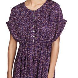Free People One Fine Day Mini Dress | Shopbop