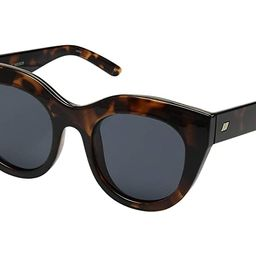 Le Specs Air Heart4Rated 4 stars out of 52 Reviews   Zappos