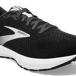 Womens Revel 4 Running Shoe   Amazon (US)