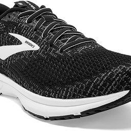 Womens Revel 3 Running Shoe   Amazon (US)