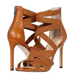 Jessica Simpson Jyra (Artisan Brown) Women's Shoes   Zappos
