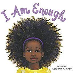 I Am Enough | Amazon (US)
