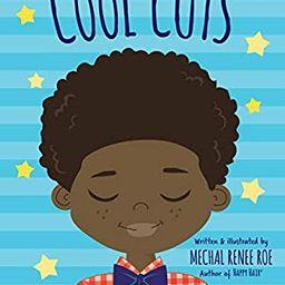 Cool Cuts | Amazon (US)