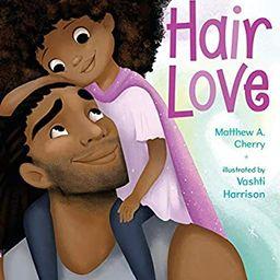 Hair Love | Amazon (US)