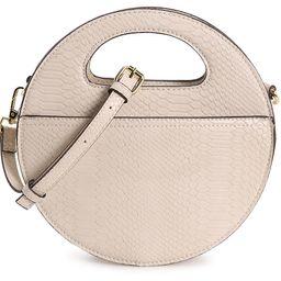 Illen Crossbody Bag | DSW