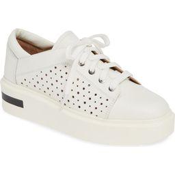 Kendra Platform Sneaker | Nordstrom