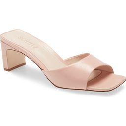Queliana Slide Sandal | Nordstrom