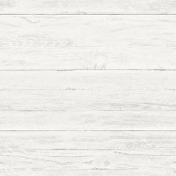 Off-White Shiplap Peel and Stick Wallpaper   The Home Depot