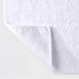 Ultra Soft Tufted Bath Rug - Casaluna™   Target