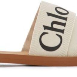 Woody sandals | 24S