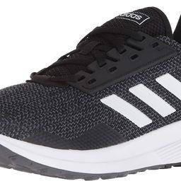 Women's Duramo 9 Running Shoe   Amazon (US)