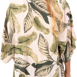 Coco Beach Jacket | Nordstrom