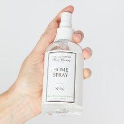 Home Spray - No247 | Verishop
