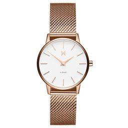 Lexington | MVMT Watches