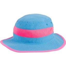 O'Rageous Girls' Colorblock Bucket Hat | Academy Sports + Outdoor Affiliate