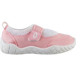 O'Rageous Toddlers' Aquasock II Water Shoes | Academy Sports + Outdoor Affiliate