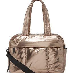 Luka Soft Side Duffle Bag   Nordstrom