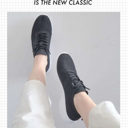 CUCCOO - The Everyday Sneakers   SHEIN