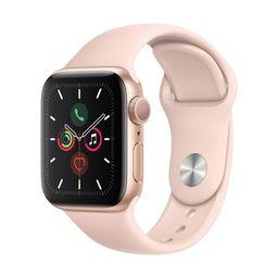 Apple Watch Series 5 GPS   Target