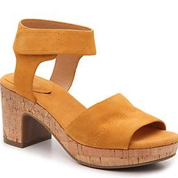 Sewnja Platform Sandal | DSW