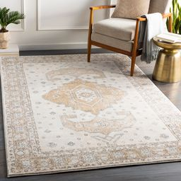 Southwark Area Rug | Boutique Rugs