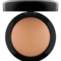 MAC Mineralize Skinfinish Natural - Give Me Sun! | Nordstrom