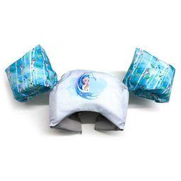 SwimWays Frozen 2 Swim Trainer Life Jacket | Academy Sports + Outdoor Affiliate