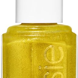 Perfect 10 Nail Polish Collection | Ulta