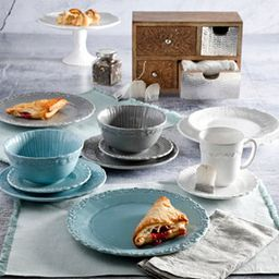Madeira Dinnerware Collection   Macys (US)