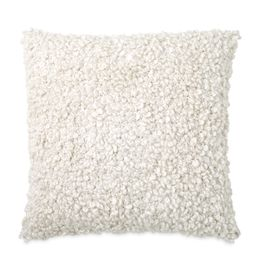 CLOSEOUT! PURE Looped 18X18 Decorative Pillow   Macys (US)