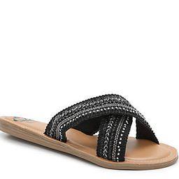 Starlit Sandal   DSW