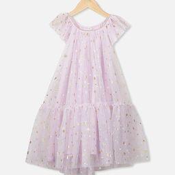 Iris Tulle Dress | Cotton On (AU)