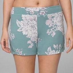 Cool Nights Lace Shorts   Soma Intimates